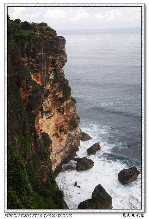 巴厘岛情人崖和乌鲁瓦图神庙游记9.jpg