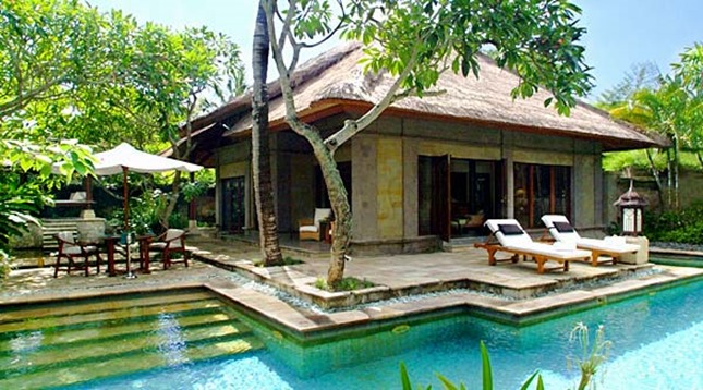 巴厘岛最佳旅游时间
