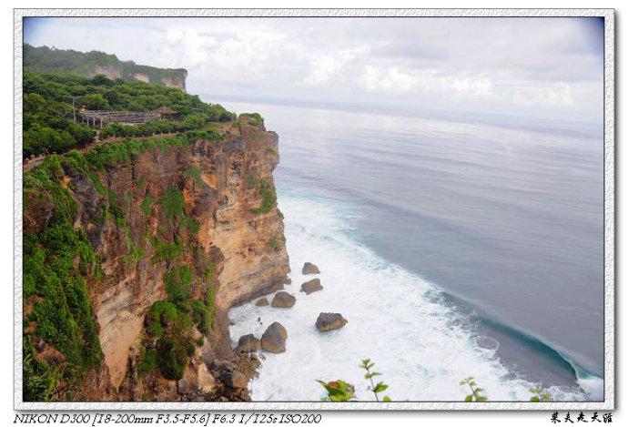 巴厘岛情人崖和乌鲁瓦图神庙游记13.jpg