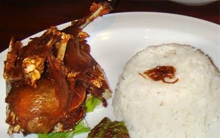 巴厘岛脏鸭餐.jpg