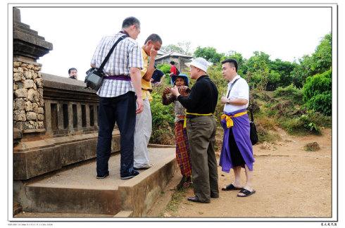 巴厘岛情人崖和乌鲁瓦图神庙游记 猴子31.jpg