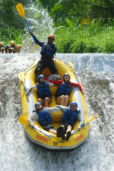 T河漂流/特拉嘎河漂流(Telaga Waja Rafting)3.jpeg