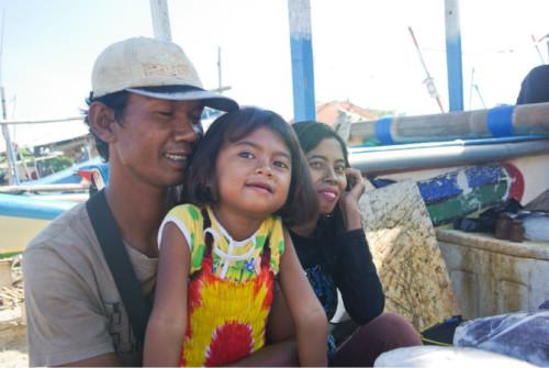 巴厘岛游记:海鲜控的天堂,金巴兰海鲜市场!18.JPEG