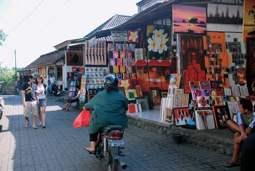乌布Ubud——巴厘岛艺术重镇9.jpg