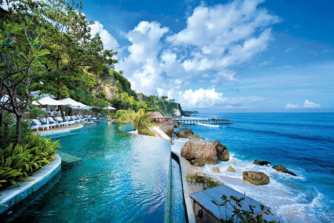 史上最全巴厘岛旅游攻略3.jpg