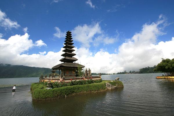 水神庙.jpg