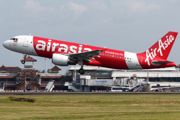 巴厘岛自由行:关于机票给大家两个建议!