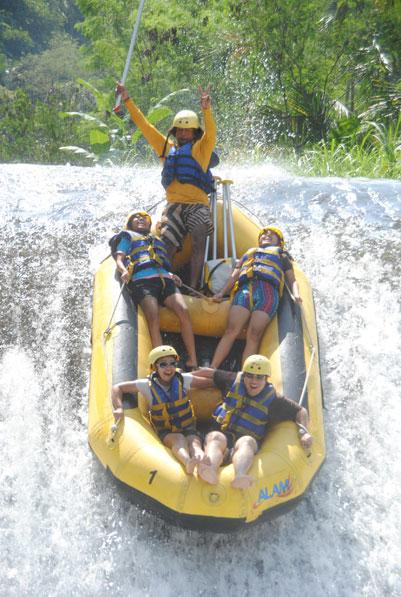 T河漂流/特拉嘎河漂流(Telaga Waja Rafting)4.jpg