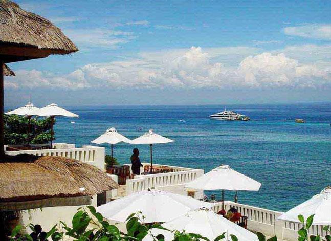 六天玩遍巴厘岛——巴厘岛自由行六日游经典线路行程
