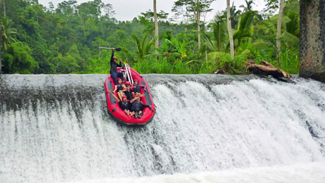 T河漂流/特拉嘎河漂流(Telaga Waja Rafting)14.jpg