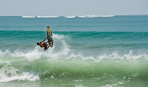 巴厘岛冲浪攻略14.jpg