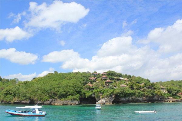 蓝梦岛(Lembongan)31.jpg