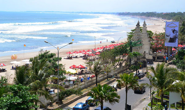 库塔海滩(Kuta Beach)7.jpg