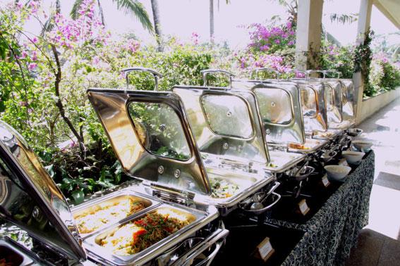 Bali Adventure 餐厅6.jpg
