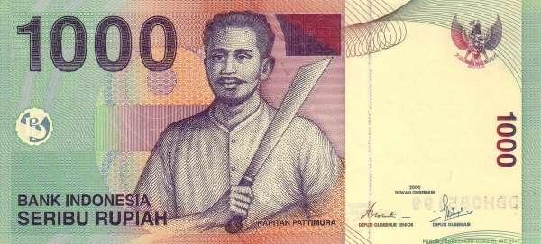 印尼盾1千Rupiah.jpg