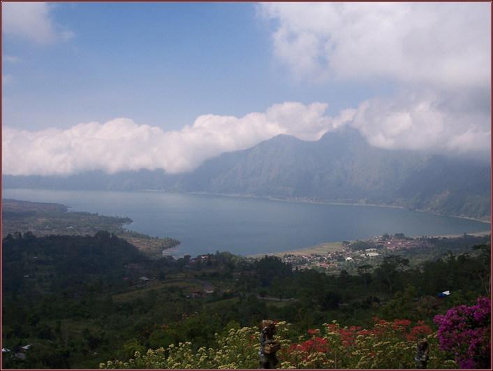 巴杜尔湖13.jpg