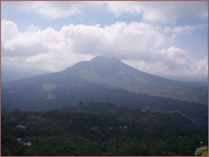 巴都尔火山10.jpg