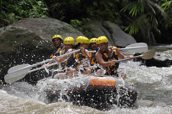 Bali Adventure10.jpg