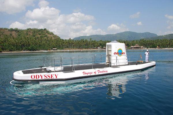 Odyssey Submarine20.jpg