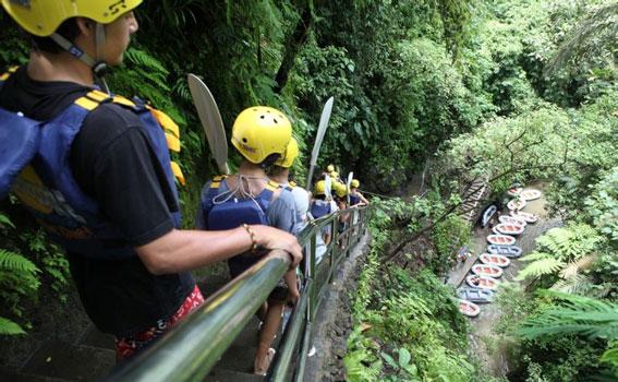 Bali Adventure19.jpg