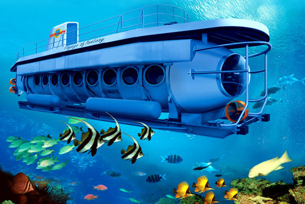 Odyssey Submarine19.jpg