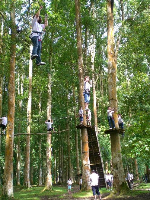 Bali Treetop Adventure Park19.jpg
