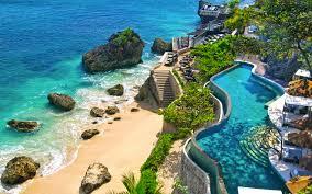 巴厘岛六日游自由行最佳行程安排