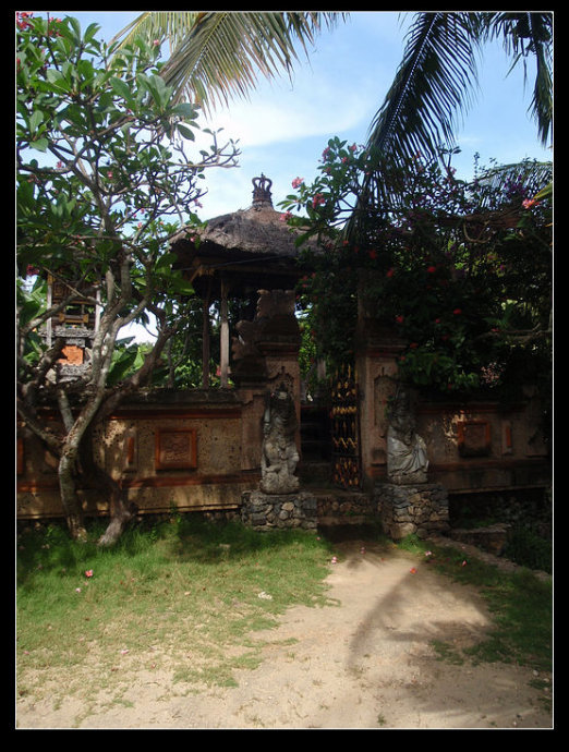 Lembongan蓝梦岛一日游31.jpg