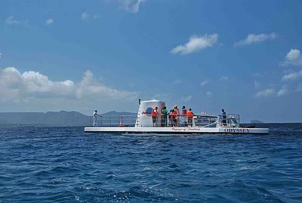 Odyssey Submarine1.jpg