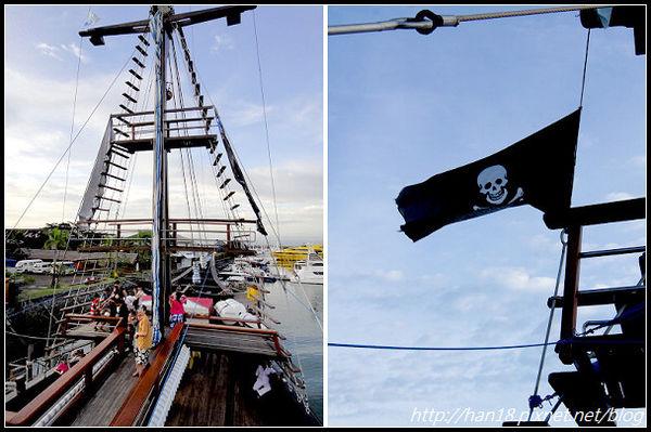 巴厘岛海盗船5.jpg