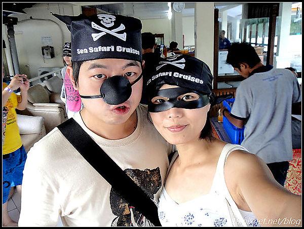 巴厘岛海盗船2.jpg