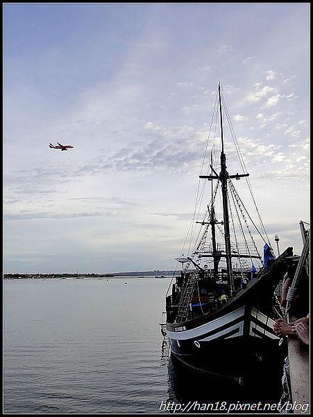 巴厘岛海盗船6.jpg