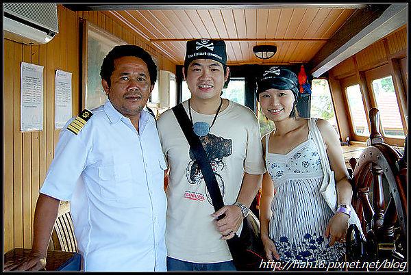 巴厘岛海盗船9.jpg