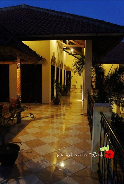 Bali Ratu Spa tiara14.jpg