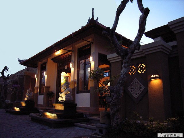 Bali Ratu Spa ubud7.jpg