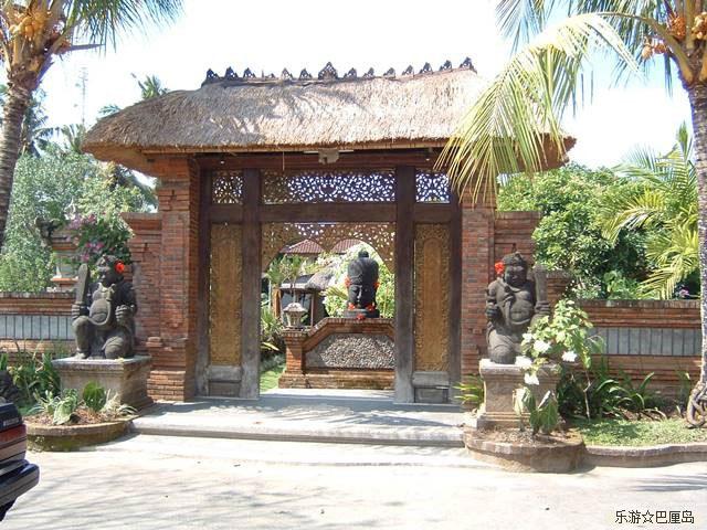 Bali Ratu Spa ubud2.jpg