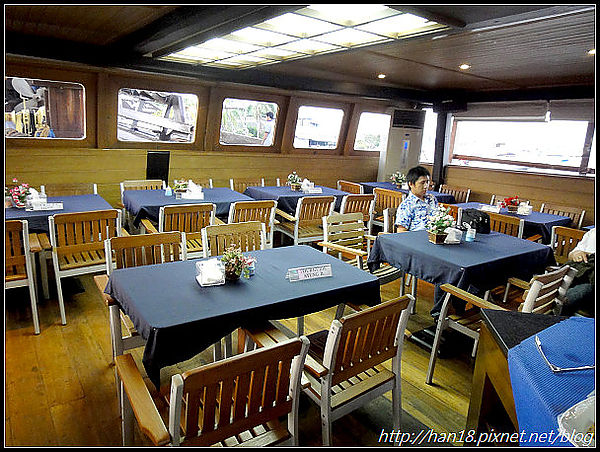 巴厘岛海盗船11.jpg