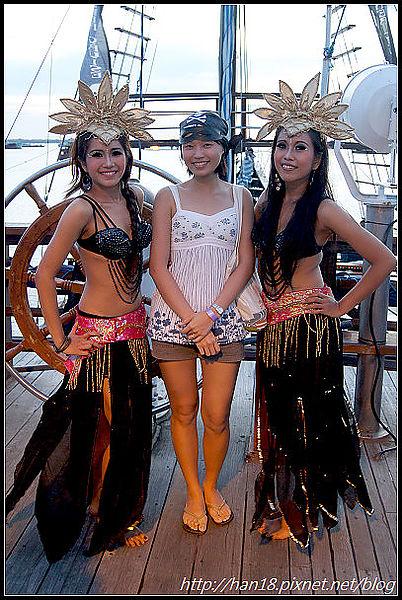 巴厘岛海盗船17.jpg
