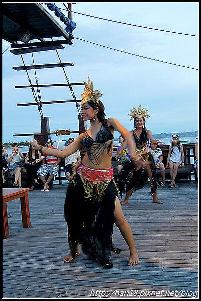巴厘岛海盗船16.jpg