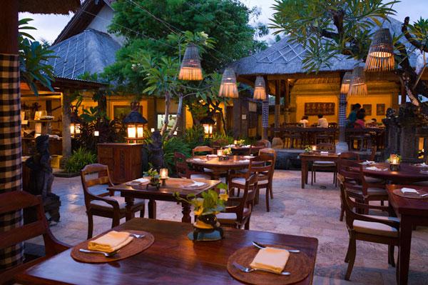 Bumbu Bali 8.jpg