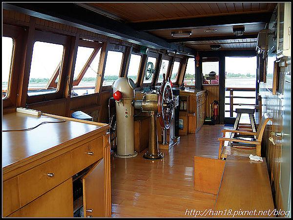 巴厘岛海盗船8.jpg