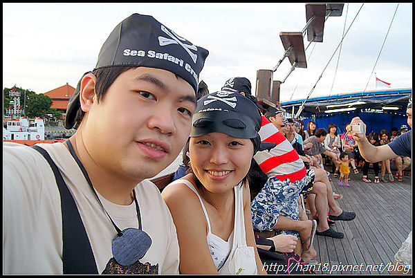 巴厘岛海盗船13.jpg