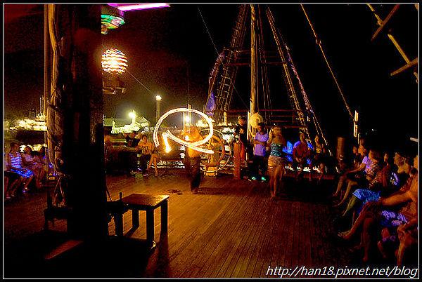 巴厘岛海盗船18.jpg