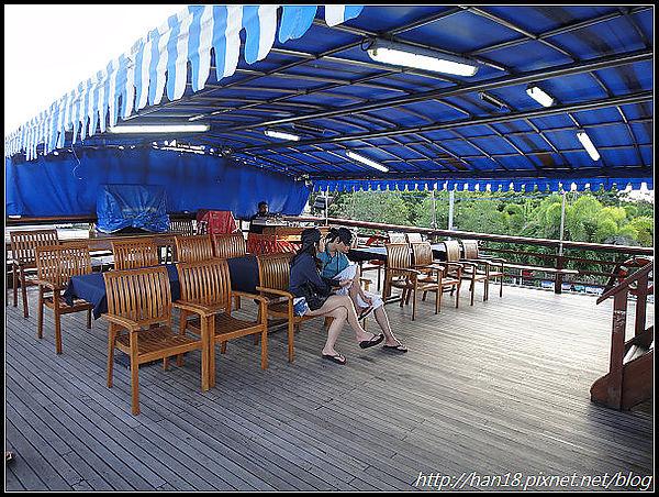 巴厘岛海盗船10.jpg