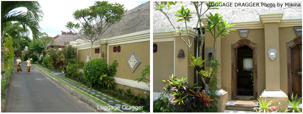 Bali Ratu Spa ubud11.jpg