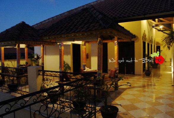 Bali Ratu Spa tiara13.jpg