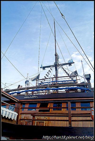巴厘岛海盗船4.jpg