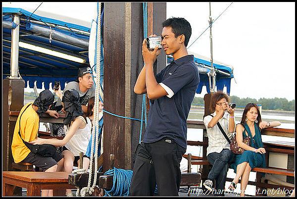 巴厘岛海盗船14.jpg