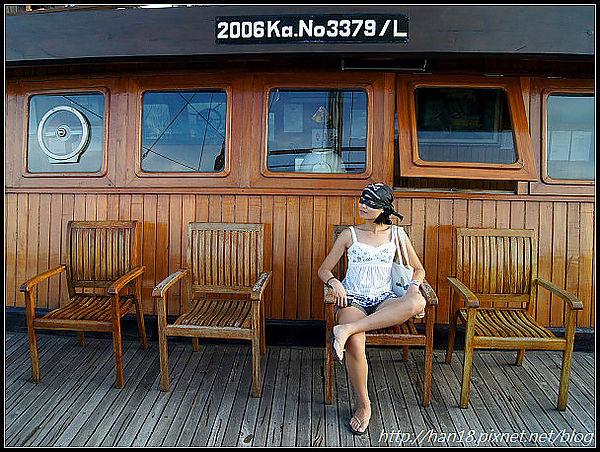 巴厘岛海盗船7.jpg