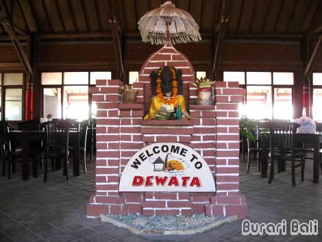 Dewata Cafe 2.jpg